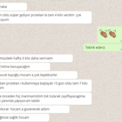 whatsapp-messages-01