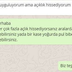 whatsapp-messages-04