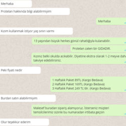 whatsapp-messages-06