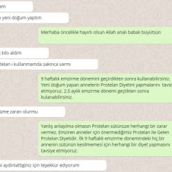 whatsapp-messages-08